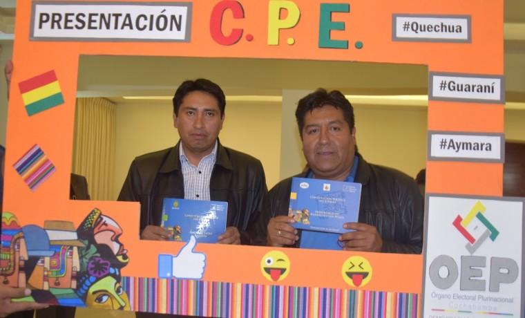 cpecochabamba_280418_14