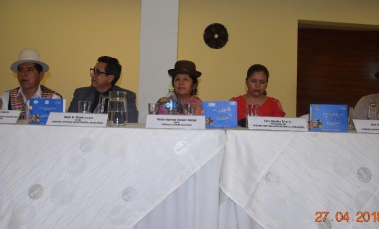 cpecochabamba_280418_15