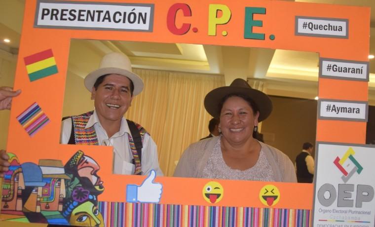 cpecochabamba_280418_16
