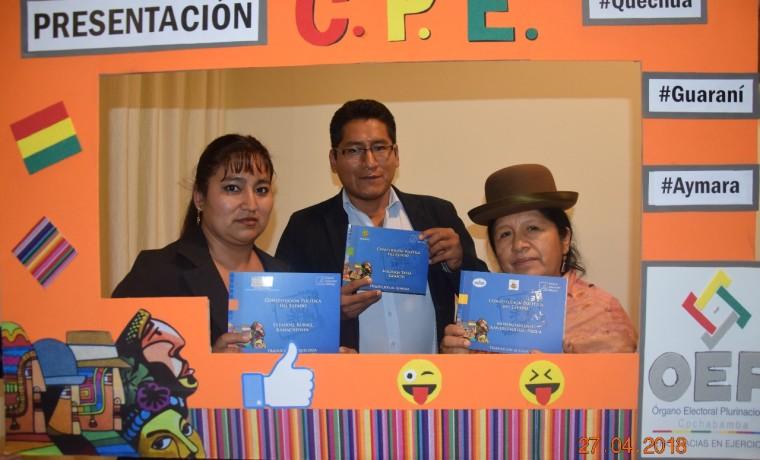 cpecochabamba_280418_17