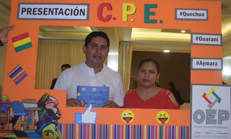 cpecochabamba_280418_18