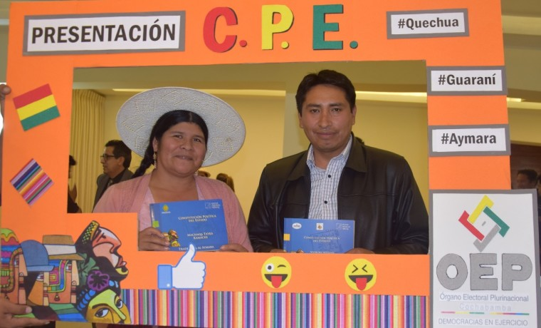 cpecochabamba_280418_2