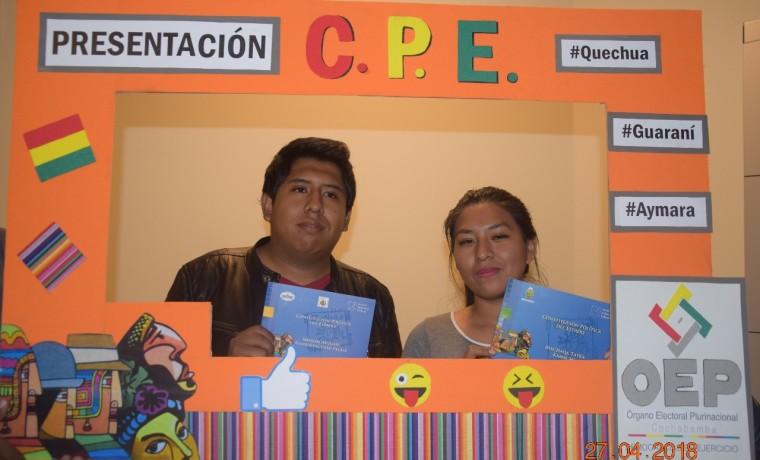 cpecochabamba_280418_20