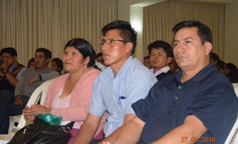 cpecochabamba_280418_3