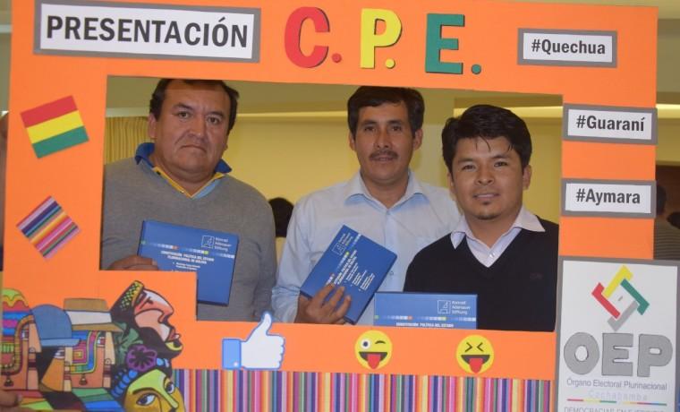 cpecochabamba_280418_5