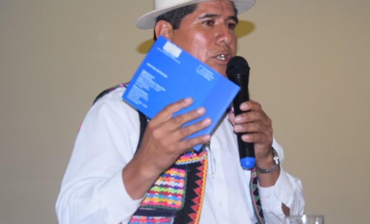 cpecochabamba_280418_7