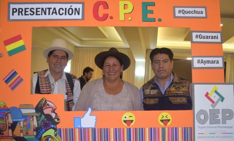 cpecochabamba_280418_8