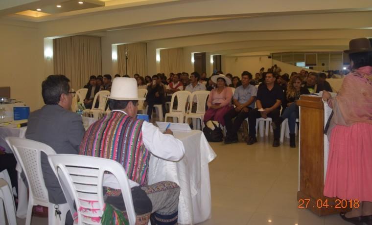 cpecochabamba_280418_9
