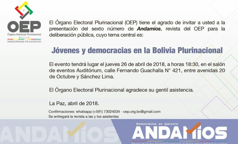 invitacionandamios6_250418