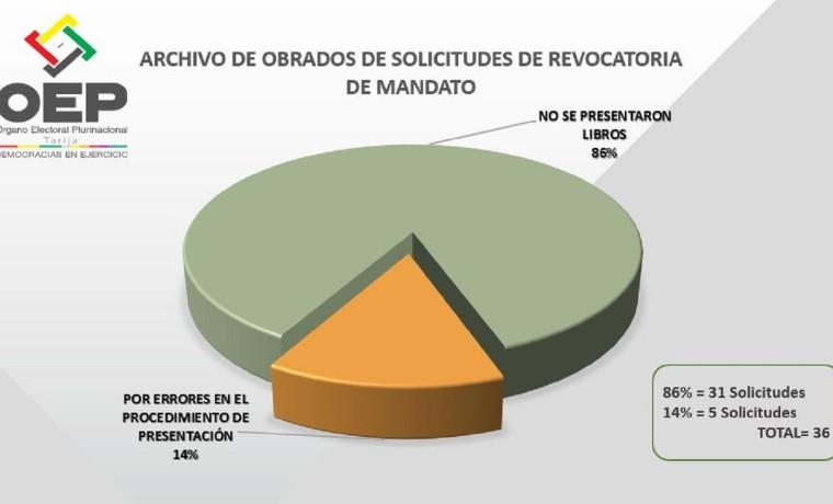 resumen_revocatorios_tarija_230518