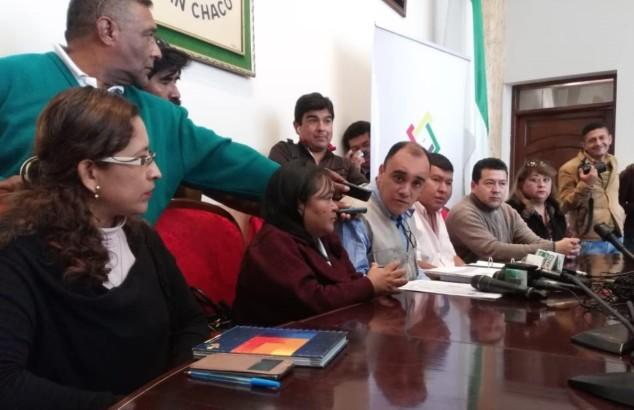 Conferencia_de_prensa_Yacuiba
