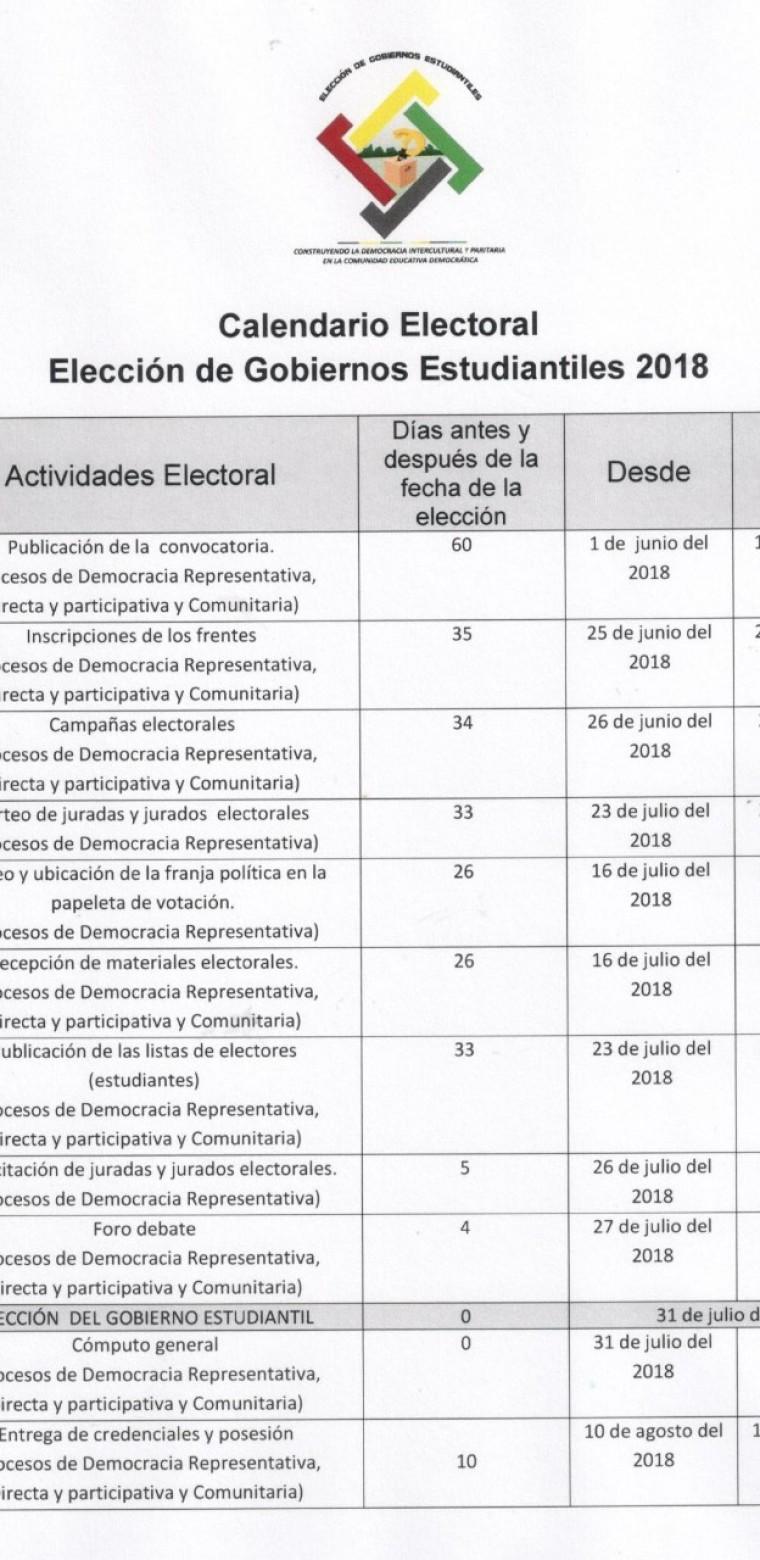 calendarioelectoralpando_050618