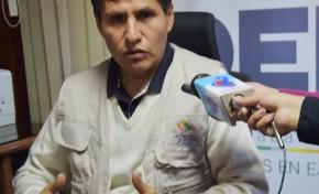 En Cochabamba se archivan los revocatorios para concejales de Arani y para el Alcalde de Cliza