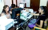 Tarija: el 9 de junio inicia el empadronamiento para el Referendo Autonómico en Yacuiba
