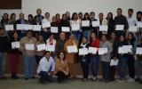 Santa Cruz: acreditan a 102 personas como notarias y notarios electorales
