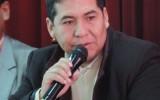 Oruro: dos solicitudes de revocatoria están en plazo para la presentación de libros y cinco quedaron archivadas