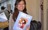 Cochabamba: este jueves presentarán la Revista Andamios con visiones desde la juventud sobre las democracias en la Bolivia Plurinacional