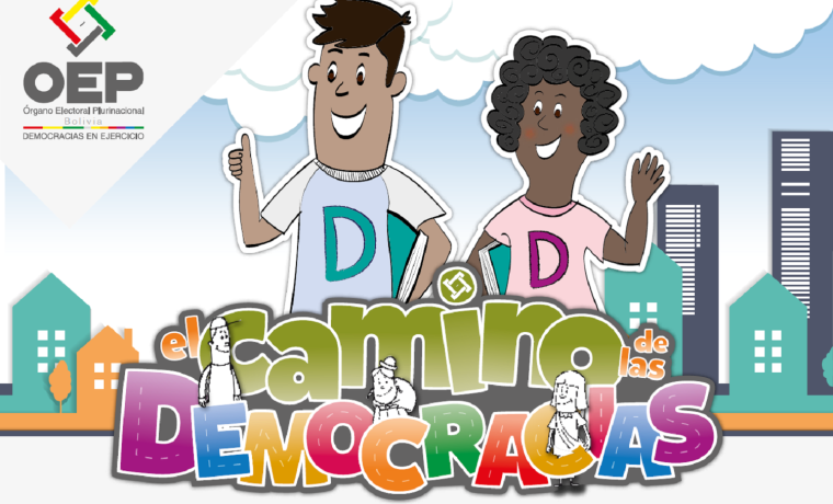 caminodemocracias_010818