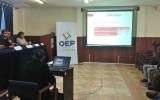 En Cochabamba cierran los revocatorios. El TED rechazó la solicitud para concejales de Quillacollo