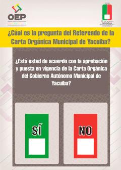 Volante_REACO_Yacuiba_1