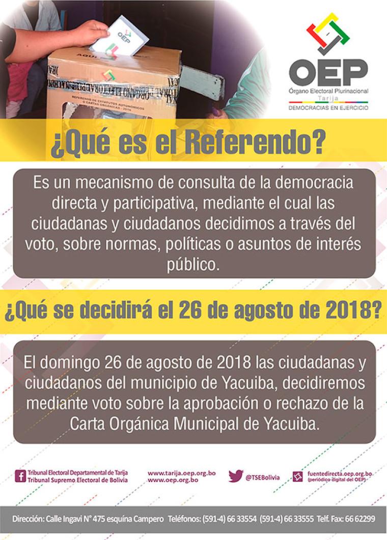 Volante_REACO_Yacuiba_2