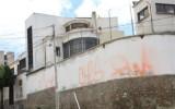 La Paz: mujeres del centro de rehabilitación femenino de Miraflores eligieron a sus delegadas