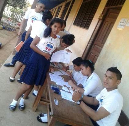 gob.estudiantilespando_020818