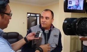 Tarija: aceptan 24 excusas para ser jurados de mesa en el Referendo Autonómico de Yacuiba