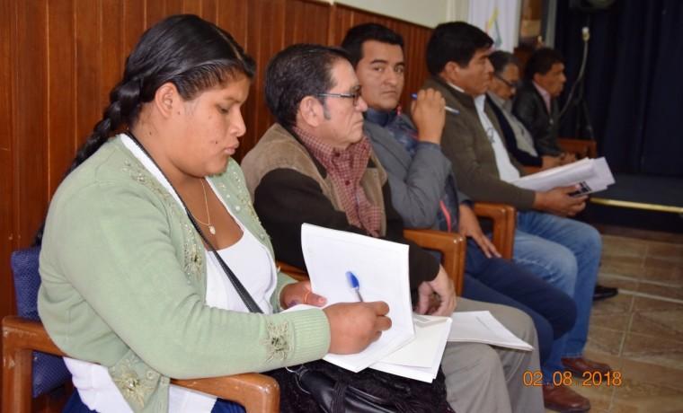 idicochabamba_030818_1