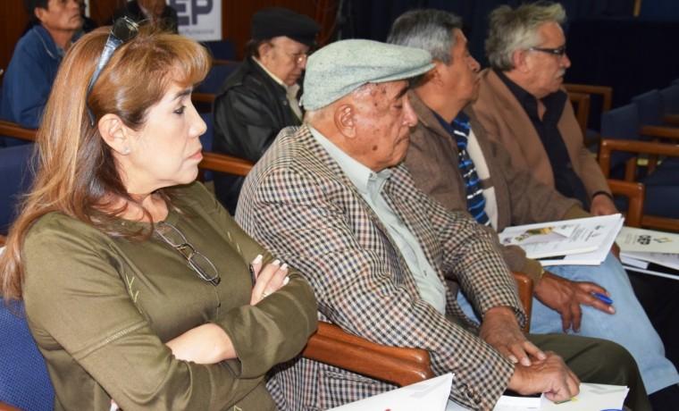 idicochabamba_030818_4