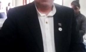El TED Oruro fue reconocido por su trabajo en el fortalecimiento de la Democracia Intercultural