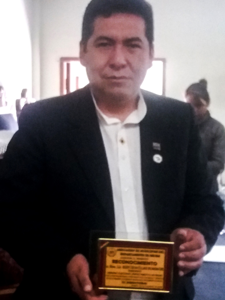 reconocimientotedoruro_240818