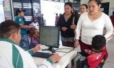 El TED Cochabamba informa sobre los procedimientos para solicitar la convocatoria a Referendo Autonómico