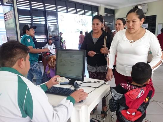 referendoautonomico_yacuiba_260818
