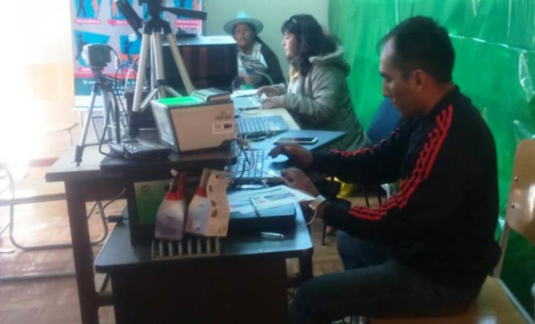 sereci_cochabamba_300818_1