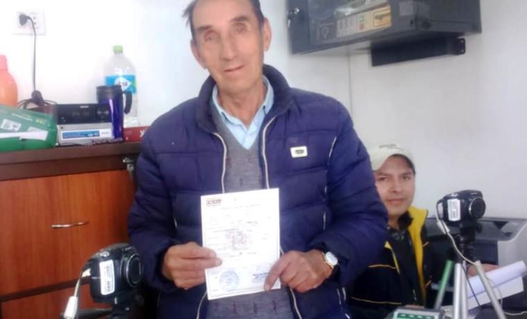 sereci_cochabamba_300818_2