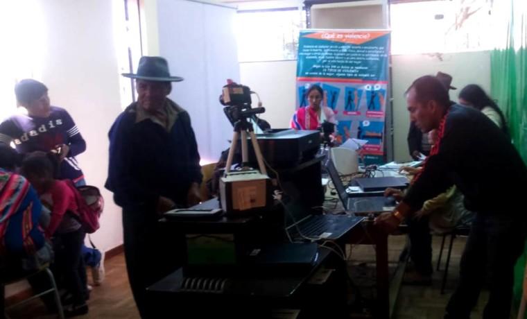 sereci_cochabamba_300818_3
