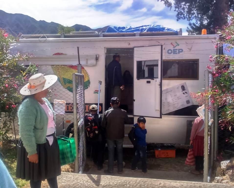 sereci_cochabamba_300818_4