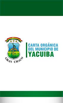 tapa_carta_organica_yacuiba_2018