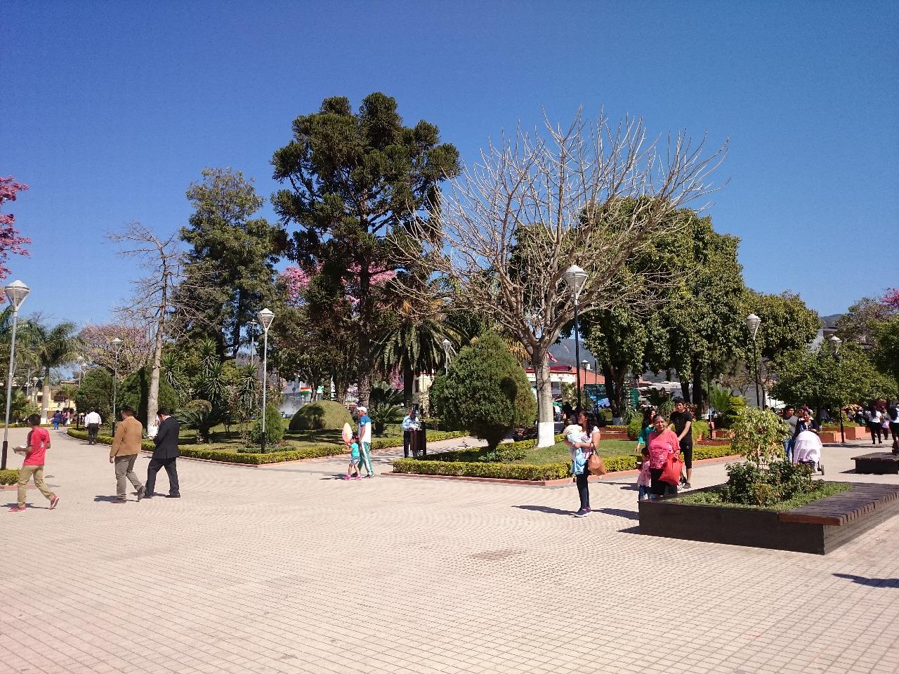yacuiba_200818