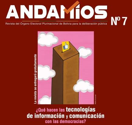 andamios7_030918