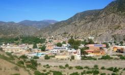 Potosí: dos radios se habilitan para difundir propaganda electoral pagada en Cotagaita