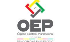 Comunicado sobre la renuncia presentada por el magistrado del TCP, Orlando Ceballos