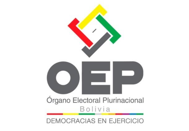 Patriotas para la Transformación solo alcanzó 66.622 partidas válidas de las 100.228 requeridas para su constitución como partido político