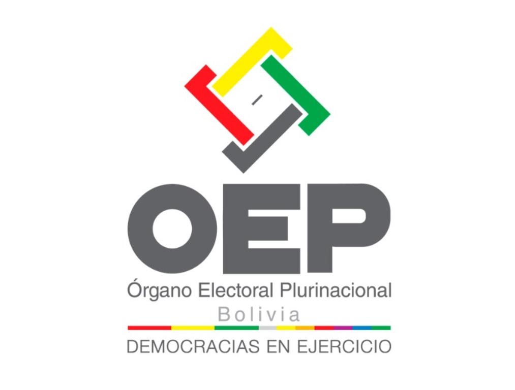 logo_oep