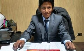 El TED Potosí publicó la lista de más de 80 personas inhabilitadas del Padrón Electoral de Cotagaita