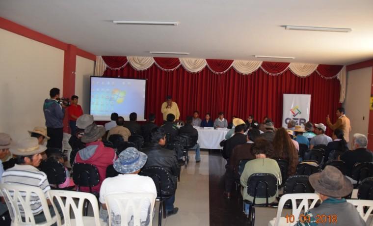 presentacionpapaleta_mizque_100918_3