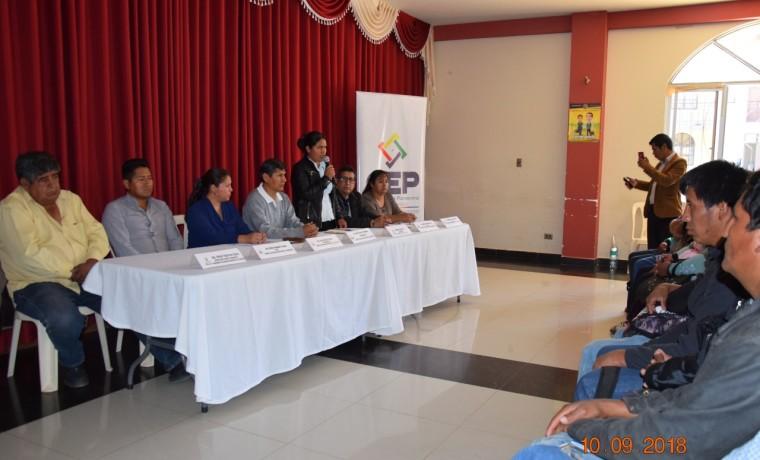 presentacionpapaleta_mizque_100918_4