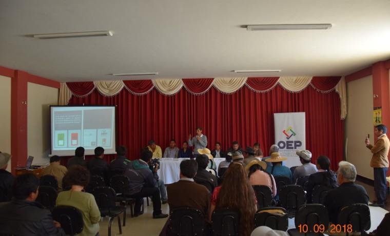 presentacionpapaleta_mizque_100918_9