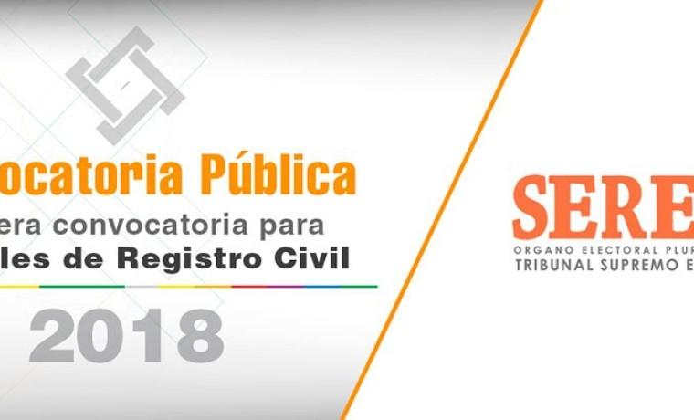 slider_sereci_oficiales_2018